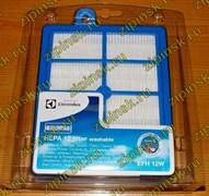 Фильтр EFH12W_HEPA12 9001951194