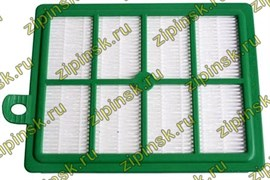 Фильтр HEPA H13, 109x138x25_зелен., CHANGEABLE F1 1130939018