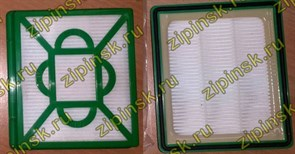 Фильтр (Hepa) для пылесоса Electrolux 2193662018