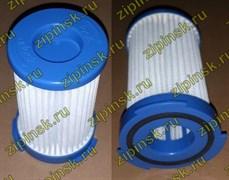 Фильтр (Hepa) цилиндрический Electrolux 2191152525