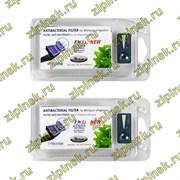 Фильтр антибактериальный, В УПАК-2шт. 480131000031