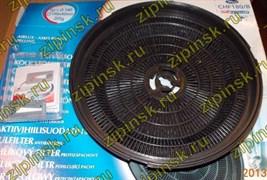 Фильтр угольный TYPE D180 Wpro 480181700941