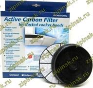 ФильтрS MODEL D145, 2шт., Class V2 090937