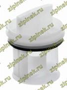 Фильтр-заглушка насоса, Bosch-00602008 БОШ 605010