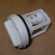 Фильтр крышка насоса Samsung DC97-09928D
