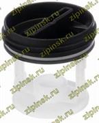Фильтр-заглушка, Bosch, для насосов COPRECI БОШ 182430
