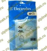 Фильтры EF23 для пылесоса Clario. микрофильтр с фильтром 9092880591