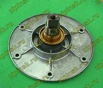 Фланец барабана под ВИНТ-M8 6204 подшипник /сторона шкива+крепеж зам. 236004700, 88307700, SPD009AD, AD5832 cod089