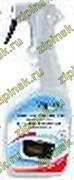 Чистящее средство для микроволновых печей 500 мл /089781/480181700028/484000000165