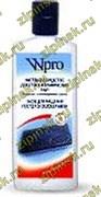 Чистящее средство для стеклокерамических плит 250мл. 089782 484000000174 50255068004