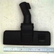 Щетка пылесоса Samsung 35mm DJ97-00111D