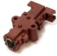 Щетки мотора СМА ARDO CAR015UN зам. 04im00s