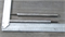 Магниевый анод D16 L200 M6x35мм AM607 зам. 100420 - фото 26796
