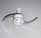 Нож кухонного комбайна MOULINEX SS-193009 - фото 27142