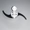 Нож кухонного комбайна MOULINEX SS-193009 - фото 27143
