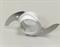 Нож кухонного комбайна MOULINEX MS-0697165 - фото 27144