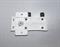 Терморегулятор масляного обогревателя 16A 250V TR002 - фото 27243