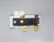 Терморегулятор масляного обогревателя 16A 250V TR002 - фото 27244
