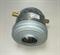 Мотор пылесоса Bosch 1600w VCM-CG57 VCM-B18 H=113mm D100/95mm 11ME134 зам. 1BA44186NK, 1BA44186FK, 751273, 650525, 650201, 143858, 483334, 654185, 655618?, VAC067UN, VC07252Uw - фото 27273
