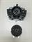 Клеммная пара колодка к чайникам 10А 250V ECH-028 - фото 27301