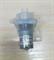 Насос для термопота TCH002 зам. TCH028, CX9605 - фото 27329