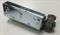 Вентилятор духовки плиты тангенциальный правый L-180x20mm 22w 16vn16 - фото 27403