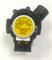 Трёхходовой клапан посудомойки Beko GM-16-24LT1 зам. 1734590300 1760400300 - фото 27434