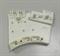 Тахо-датчик прямой привод СМА Samsung DC31-00076A - фото 27457