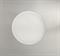 Фильтр пылесоса DYSON 802433 зам. 904186-01 - фото 27501