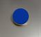 Фильтр пылесоса DYSON 802434 зам. 902988-02 - фото 27503