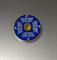 Фильтр пылесоса DYSON 802435 зам. 907676-01 - фото 27504