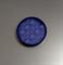 Фильтр пылесоса DYSON 802442 зам. 919171-02, 914790-02, 918955-03 - фото 27512