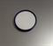 Фильтр пылесоса DYSON 802442 зам. 919171-02, 914790-02, 918955-03 - фото 27513