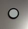 Фильтр пылесоса Philips 802903 зам. 432200494361, CP9985/01 - фото 27527