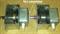 Магнетрон СВЧ SAMSUNG OM75P31 MA0353GCw зам. MA0319GCw, 2M214-240GP, OM75S(21), 2M226-23TAG, 6324W1A003D, MCW367LG, MCW352SA - фото 27552