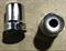 Колпачок магнетрона СВЧ 14.8mm/H19 круглое отверстие MA0373W зам. KMG002 - фото 27553