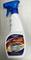 Средство для чистки духовок и грилей, 500 мл. (спрей) - фото 28330