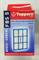 Фильтр для пылесосов Bosch, Siemens (00095771, 00618907) FBS 5 - фото 28340