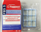Фильтр для пылесосов Bosch, Siemens (00095771, 00618907) FBS 5 - фото 28341