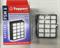 Hepa-фильтр для пылесосов Samsung SC65..,66..,67..,68.. (DJ97-00492A) FSM 6 - фото 28342