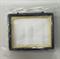 Hepa-фильтр для пылесосов Samsung SC65..,66..,67..,68.. (DJ97-00492A) FSM 6 - фото 28343
