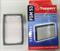 Hepa-фильтр для пылесосов Samsung SC51..,SC53..,SC54..(DJ63-00433A) FSM 53 - фото 28351