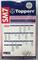 Мешок для пылесоса Samsung (VP-77), 5 шт. в упак. SM 7 - фото 28354