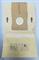 Мешок для пылесоса Samsung (VP-77), 5 шт. в упак. SM 7 - фото 28355