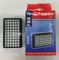 Hepa-фильтр для пылесосов Bork V500 - V505, V5011, V5012 DUO, VC SHB 3320, 3322 (V5F1) FBK 2 - фото 28361