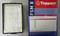 Hepa-фильтр для пылесосов Samsung SC84... серии, H12, FSM 8 - фото 28364