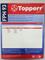Комплект фильтров для пылесосов Philips FC 9350/01-9353/01,FC 9330/09-9334/09, FC 933 FPH 93 - фото 28366