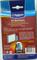 Hepa-фильтр для пылесосв LG: House-sprite II VC371.., V-C 52..,  House-sprite Duo FLG 3 - фото 28368