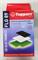 Комплект фильтров для пылесосов LG VC73...,83...;VK80...,81...,88..,89...(MDJ49551603 FLG 89 - фото 28369