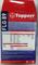 Комплект фильтров для пылесосов LG VC73...,83...;VK80...,81...,88..,89...(MDJ49551603 FLG 89 - фото 28370